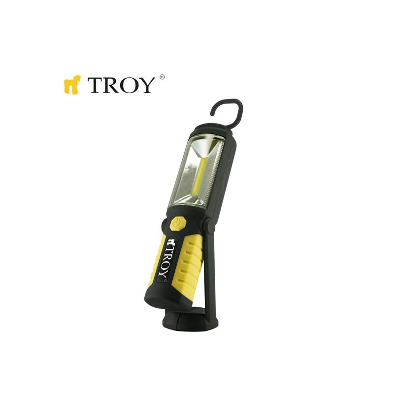 Акумулаторна работна лампа / T 28054