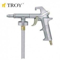 Sandblasting Gun / Troy 18605 /