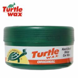 ORIGINAL PASTE WAX - polishing paste