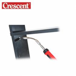 Комбиниран инструмент 11 в 1 / CRESCENT CMT1000 / 1