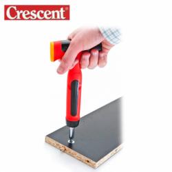 Комбиниран инструмент 11 в 1 / CRESCENT CMT1000 / 3