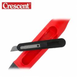 Комбиниран инструмент 11 в 1 / CRESCENT CMT1000 / 6