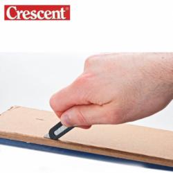 Комбиниран инструмент 11 в 1 / CRESCENT CMT1000 / 7