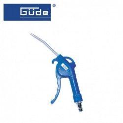 Air blow gun / GUDE 2810 /