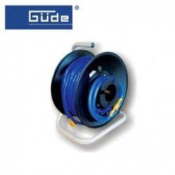 Compressed air hose reel 20 m