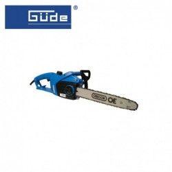 Електрически верижен трион / GÜDE 6034 /