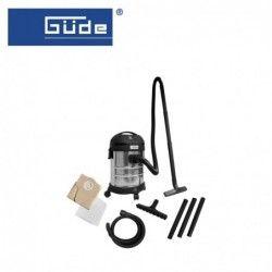 Vacuum cleaner / GUDE 16713 /