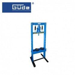 Workshop press WP 12 T / GUDE 24420 /