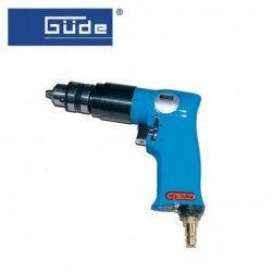 Pneumatic drill / GUDE 40022 /