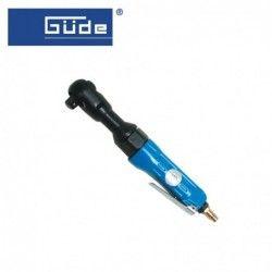 Pneumatic ratchet / GUDE 40024 /