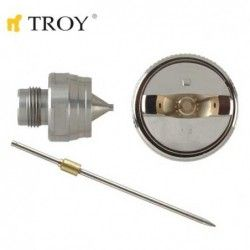 Spare Nozzle Set 1.4mm
