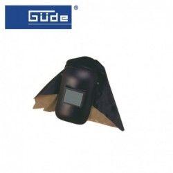 Предпазна маска / GUDE 41125 /