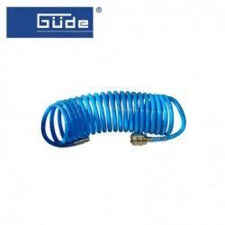 Air hose 5 m