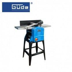 Planing machine GADH 254 P / GUDE 55056 /