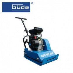 Gasoline rammer / compactor GRP 2500 / GÜDE 55467 /