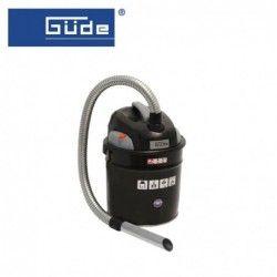 Vacuum cleaner GA 1000 D / GUDE 16718 /