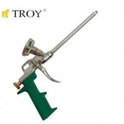 Професионален пистолет за пяна / Troy 18000 /