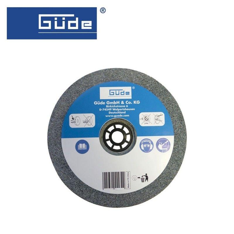 Резервен диск за шмиргел, 150X20X32 MM