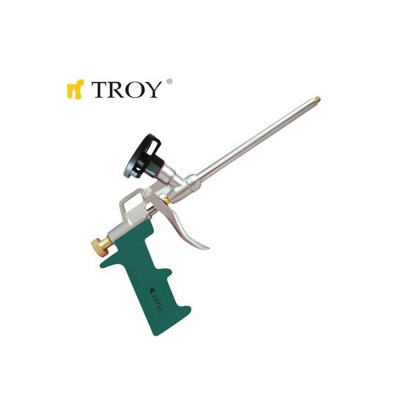 Professional Foam Gun  / Troy 18001 /