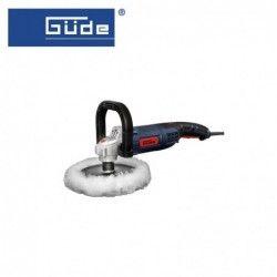 GÜDE 58110