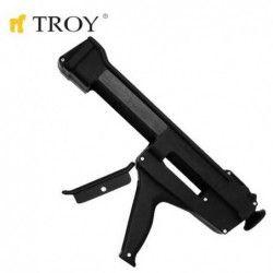 Пистолет за химически смеси / Troy 27901 /