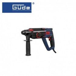 GÜDE 58115