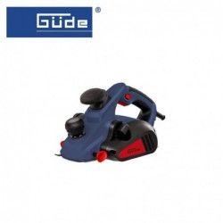 GÜDE 58118