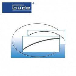 Bandsaw GBS 200,...