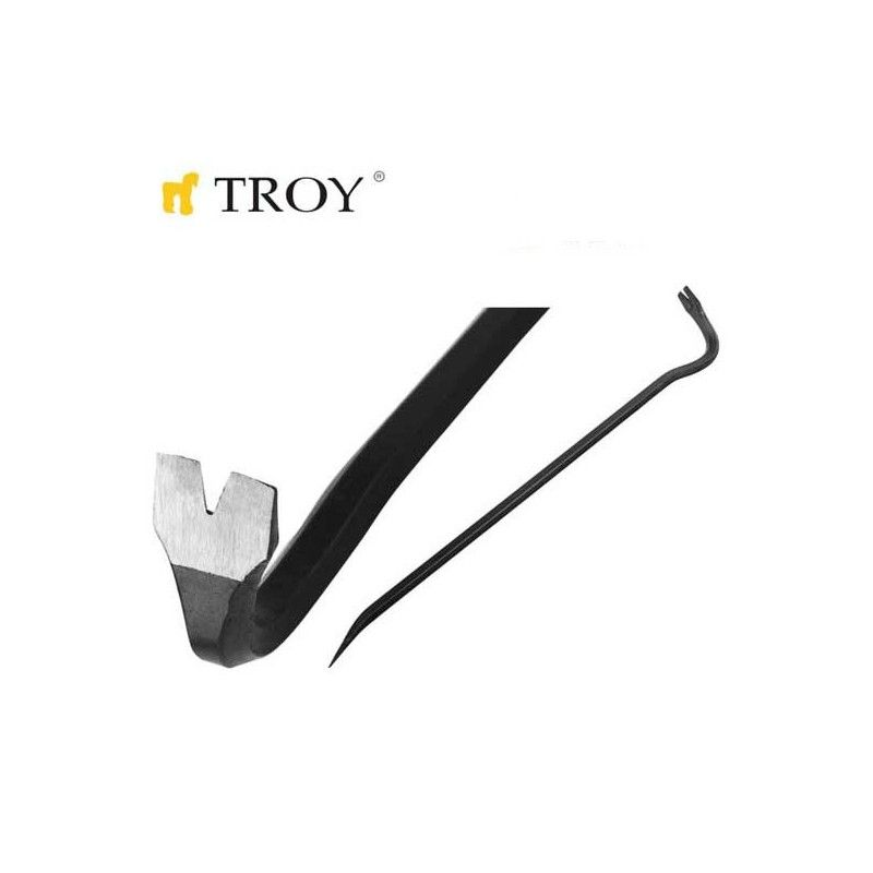 Pry Bar 600mm  / Troy 27290 /