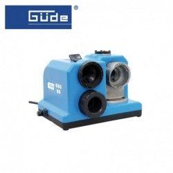 Машина за заточване на свредла GBS 80, Ф 3-13мм, 80W / GÜDE 94066 /