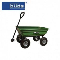 Градинска количка GGW 250 1100х505х495мм