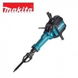MKT HM1812