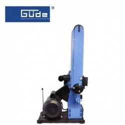 Stationary band / disc sander / GÜDE 55135 /