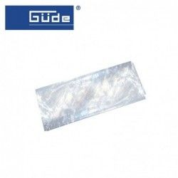 Chip collection sack for chip collecting machine GAA 65 / GUDE 55159 /