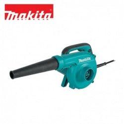 Air blower / vacuum cleaner / Makita UB1103Z / 600 W, 246 m3/h