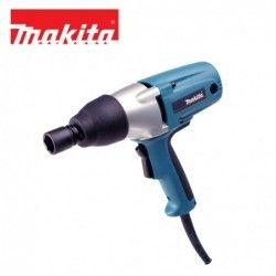 Impact wrench 400W, 1/2, 350 Nm / Makita TW0350 /
