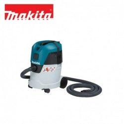 Vacuum cleaner 1000W, 25 l, 216 m3/h / Makita VC2512L /