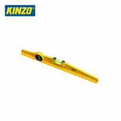 KIN 8711252720821