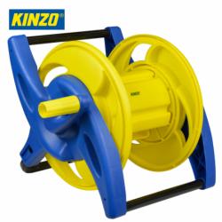 Hose reel / KINZO 8711252292861 /