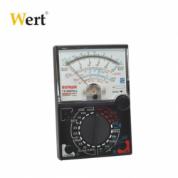Digital Multimeter YX-360TReb
