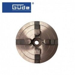 Lathe adjustable head piece / GUDE 11418 /