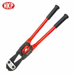 """Резачки за арматура 450 мм 18"""" / HK Porter 0090MCD /"""