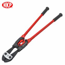 HKP 0190MCD