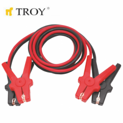 Battery Booster Cable  12V...