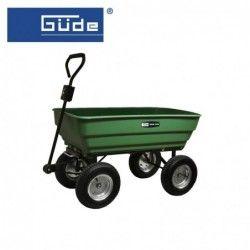 Градинска количка GGW 300 1190 x 585 x 985 mm