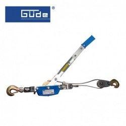 Скрипец 2 T GHS 2000 / GÜDE...