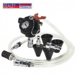 Cooling System Filler /...
