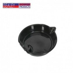 Oil/Fluid Drain Pan 8ltr /...