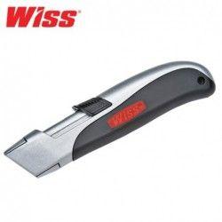 WISS WKAR1