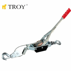 Universal Pulley 1-2Ton